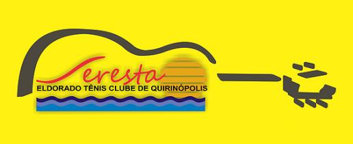 Eldorado Tenis Clube