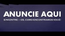 anuncie3