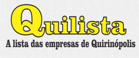quilista