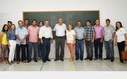 Escola Dr. Athaydes foi ampliada