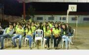 Brigada Mirim concluiu mais uma turma do Primeiro Emprego