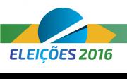 Lista com todos os candidatos a Vereador de Quirin�polis