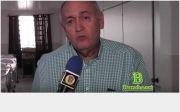Prefeito diz que quer cortar gastos, mas chama mais de 200 concursados em Quirin�polis.