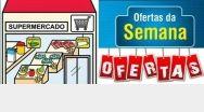 Ofertas dos supermercados de Quirinópolis