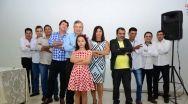 QUIRINÓPOLIS GANHA MAIS UMA EMISSORA DE RÁDIO FM