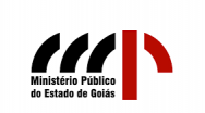 STF dá provimento a recurso interposto pelo MPGO