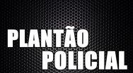 Casa de vereadora é atingida por vários tiros, em Quirinópolis