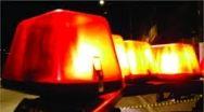 Morre motociclista que se envolveu em acidente no Trevo do Anel Viário