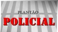 Ladrões de moto são encontrados e detidos pelo esposo da vítima, em Quirinópolis