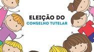 Eleições no Conselho Tutelar de Quirinópolis.