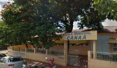 Liminar ao MP barra cobrança de taxas em escola municipal militarizada