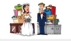 É possível alterar o regime de bens durante o casamento ou a união estável?