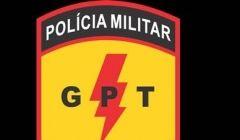 """GPT fecha """"Boca de Fumo"""" em Quirinópolis"""