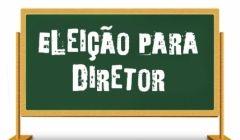 Escolas municipais elegem seus novos diretores