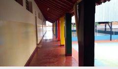 Governo fecha mais uma escola, em Quirinópolis