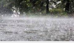 Enchente no Rio das Pedras deixa cidade parcialmente sem água