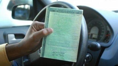 Ciretran alerta sobre documentos � espera de propriet�rios.