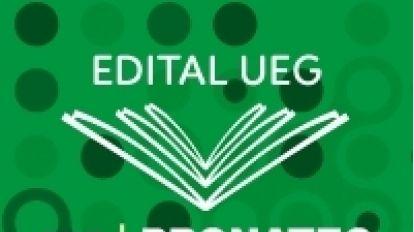 UEG seleciona professores para atuarem no Pronatec