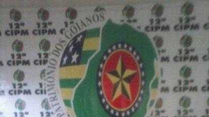 Carro roubado em Santa Helena é recuperado em Quirinópolis