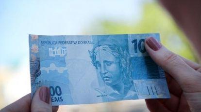 Quatro são detidos com dinheiro falso